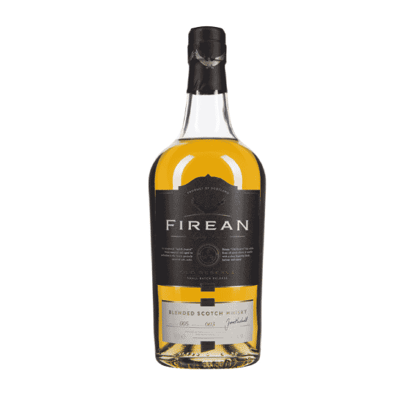 Firean whisky