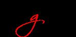 Sardegna-logo