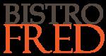 bistro fred logo